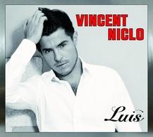 Vincent Niclo, un ténor pas comme les autres, qui nous transporte avec son nouveau clip !