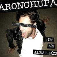 I'm an Albatroz, le single déjanté d'Aron Chupa qui rencontre un véritable succès viral