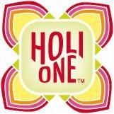 Casting.fr clos l'été en vous offrant vos places pour Holi One Colour Festival à Paris