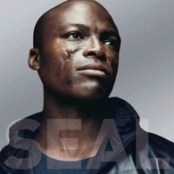 """Nouvel album de Seal """"Commitment"""""""