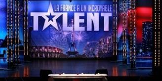 Exclu pour les artistes de Casting.fr: Casting ouvert Incroyable Talent le dimanche 7 juin, présentez-vous!