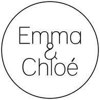 Une box avec bijoux de créateur à gagner grâce à Casting.fr et son partenaire Emma&Chloé