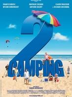 « Camping 2 » Aujourd'hui au Cinéma !