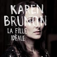 Karen Brunon est en concert au Divan du Monde et pour cet évènement,Casting.fr offre des places à ses membres
