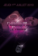 Fashion Plus France