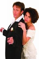 """""""Toizémoi fêtent leur divorce"""" ! Le One-Couple-Show qui titille la libido !"""