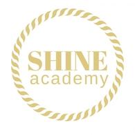 On vous propose une journéé pour cultiver votre force intérieure et devenir Shine avec la Shine Academy & Friends. Inscrivez-vous maintenant