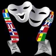 Casting.fr est partenaire du premier du premier Festival d'humour hispano en France, demandez vos places !