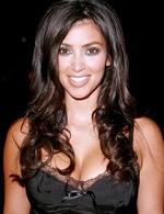 Kim Kardashian : Nouvelle Lara Croft ?
