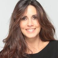 Caroline Munoz et son métier de chroniqueuse