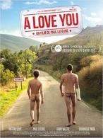 Vous voulez voir un film qui parle d'amour et d'amitié? Casting.fr vous offre vos places pour A Love You