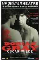 Le Portrait de Dorian Gray au Vingtième Théâtre