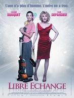 Libre Echange au cinéma le 22 décembre!