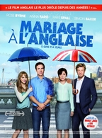 """La comédie délirante et so british de Dan Mazer """"Mariage à L'Anglaise"""" au cinéma le 10 avril !"""