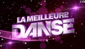 La Meilleure Danse saison 2 débarque sur M6 !