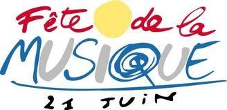 Fête de la musique 2012: La pop a 50 ans !