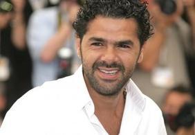 Jamel Debbouze bientôt réalisateur ?