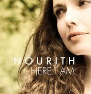 Grâce à Casting.fr, gagnez vos places pour le concert du 30 janvier de Nourith !