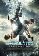 Naomi Watts et Kate Winslet au casting de la saga cinématographique Divergente 2: L'insurrection
