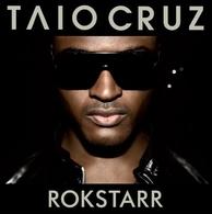 Gagnez l'album TAIO CRUZ