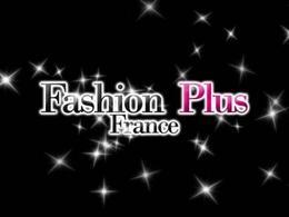 Casting Fashion Plus France