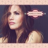 Un été argentin avec Mucho Chino, le premier album de Natalia Doco