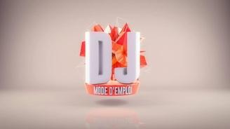 L'émission DJ Mode d'Emploi fait son retour sur MCM en partenariat avec Casting.fr! Participez ici en postulant aux castings