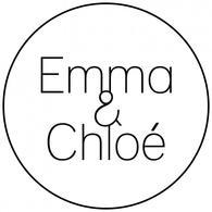 Casting.fr en partenariat avec Emma&Chloé vous offre votre box !