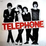"""Le groupe """"Telephone """" se reforme !"""