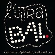 L'Ultra Bal, un spectacle éléctrique, éphémère et inattendu !