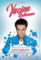 """Yacine Belhousse, """"Toi cherche un titre"""" ! Jouez et Gagnez vos places pour son spectacle !"""
