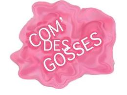 Retrouvez Casting.fr dans l'émission « Com' Des Gosses » le 12 novembre avec des castings exclusifs