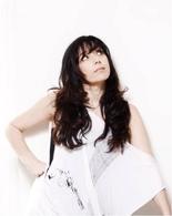 Rachel des Bois : un nouvel album et un concert!