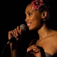 Imany : une nouvelle voix est née !
