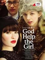God Help The Girl, le film musical de Stuart Murdoch en salle le 3 décembre prochain