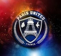 Paris United vs Mexico City Guerreros prévu le 20 janvier prochain !