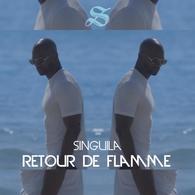 """Singuila est de retour avec son nouveau single """"Retour de flamme""""...Casting.fr vous en dit plus !"""