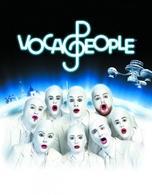 """Voca People"", un spectacle unique, innovant et inoubliable !"