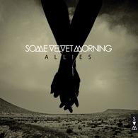 Some Velvet Morning, le groupe de rock british sera en concert à Paris !
