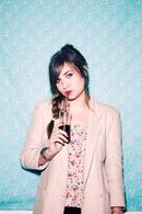 Casting.fr vous donne la chance de participer au prochain clip de Hanna !