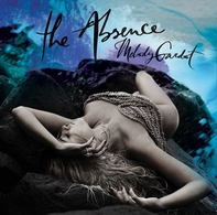 Le nouvel album de Melody Gardot: The Absence !