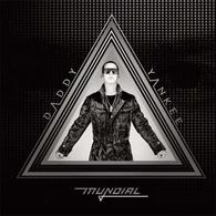 Daddy Yankee en concert à Paris!
