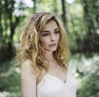 Gagnez des albums de Claire Keim sur Casting.fr