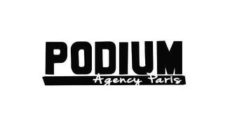 Casting.fr et Podium Agency vous offrent un relooking !