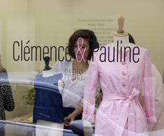 Les créatrices Clémence & Pauline vous offrent Tote bags et des tops pour être stylé cet été