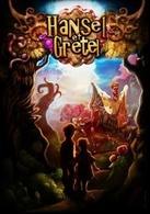 Hansel & Gretel, une comédie musicale magique et poétique