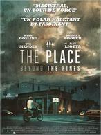 """L'un des films à ne pas rater cette année """"The place Beyond the Pines"""" de Derek Cianfrance avec Ryan Gosling !"""
