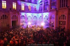 Le bon plan Casting.fr : Concerts gratuits dans le 11ème à Paris, tous les soirs à partir de 19h !