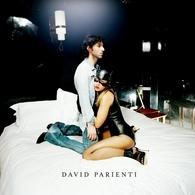 Jouez et gagnez le CD de David Parienti !