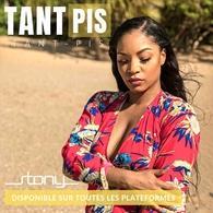 """Rencontre avec Stony, artiste caribéenne qui nous parle de son nouveau single """"Tant pis"""""""